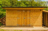 free Carrickmore shed quotes